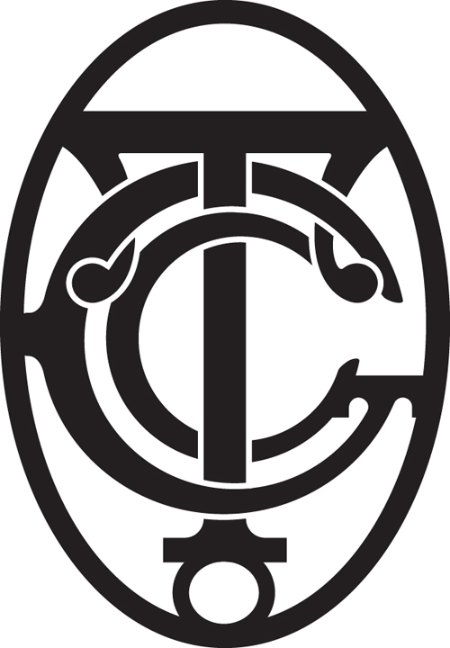 Image result for grand central terminal logo