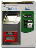 how to buy metro card adelaide at ticket vending machine