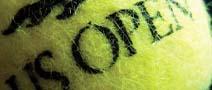2017  U. S.  Open Tennis