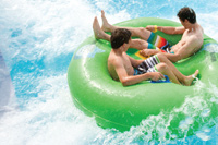 Long Island Deals & Getaways