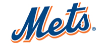 Meet the Mets With the LIRR!