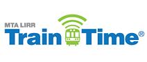 LIRR Train Time App
