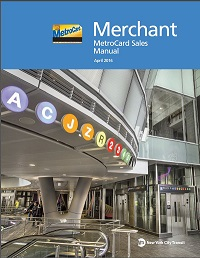 mta info metrocard
