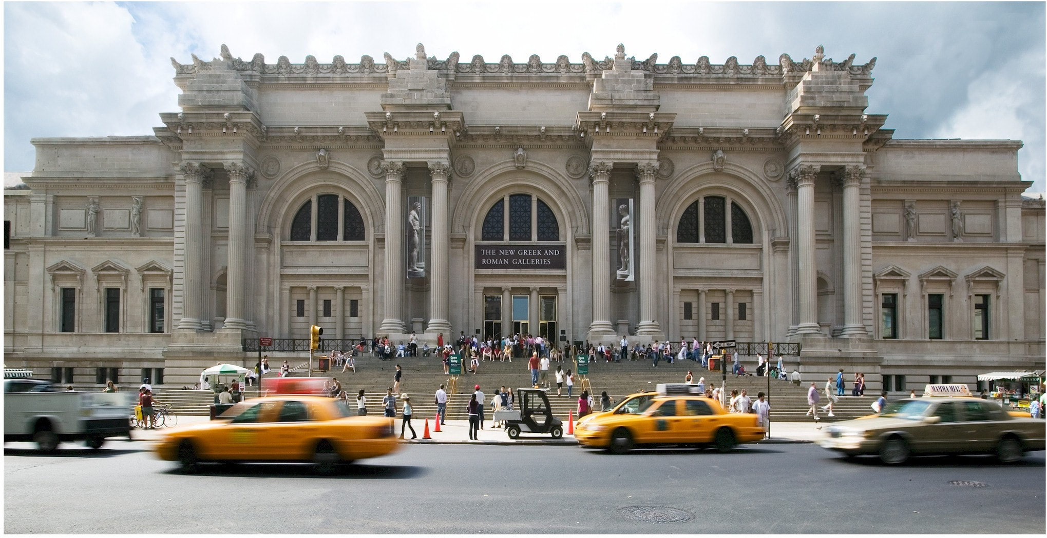 the metropolitan museum of art new york google image