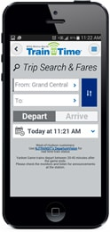 The best Metro-North app just got even better