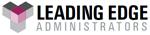 Leading Edge Administrator
