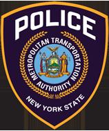MTA.info | MTA Police