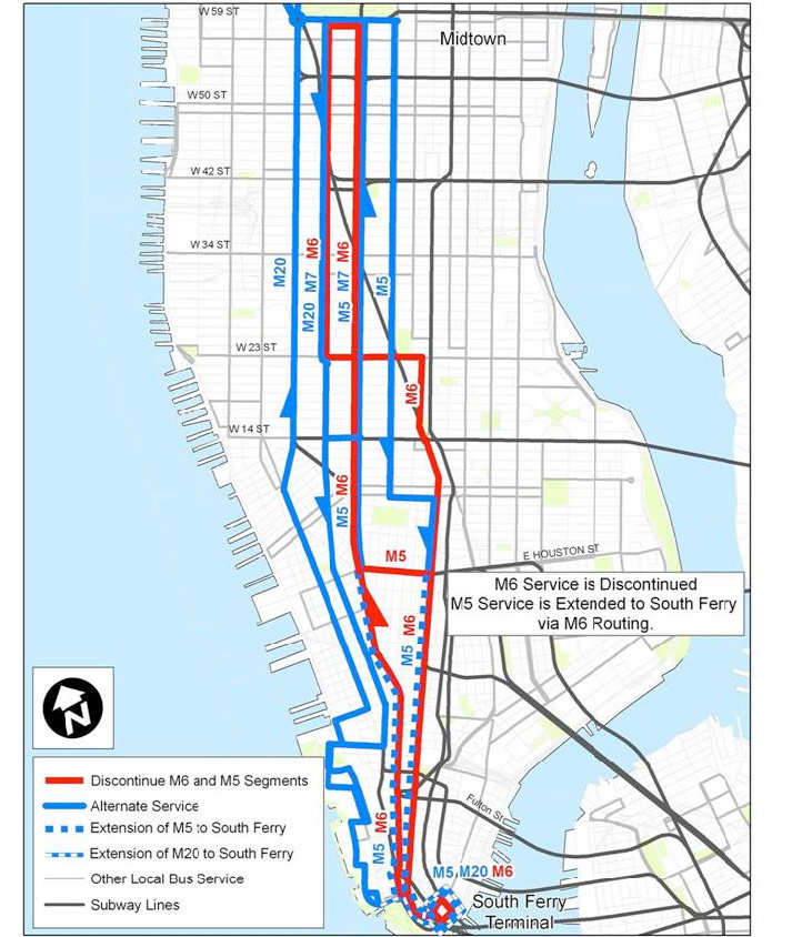 MTA/New York City Transit - NYC Transit 2010 Service ... on m5 bus map, m103 bus map, m3 bus map, m9 bus map, m15 bus map, m101 bus map, m21 bus map, m1 bus map, m2 bus map, nyc crosstown bus map, mta manhattan bus map, m61 bus map, new york bus route map, m20 bus map, n2 bus map, m4 bus map, n4 bus map, m116 bus map, mta bus route map, m60 bus map,