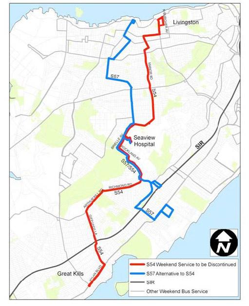 MTA/New York City Transit - NYC Transit 2010 Service ... on s74 bus map, s44 bus map, s53 bus map, s55 bus map, m57 bus map, m60 bus map, m20 bus map, s79 bus map, s57 bus map, s62 bus map, s66 bus map, s59 bus map, s89 bus map,