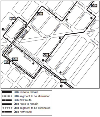 mta.info   Planned Service Changes on q44 bus map, q17 bus map, new york city bus map, queens bus map, q25 bus map, q70 bus route map, brooklyn bus map, q55 bus map, q64 bus map, q76 bus map, q112 bus map, mta bus map, nyc bus map, q46 bus map, q20 bus map, q84 bus map, q59 bus route map, q83 bus map, q37 bus map, q20a bus map,