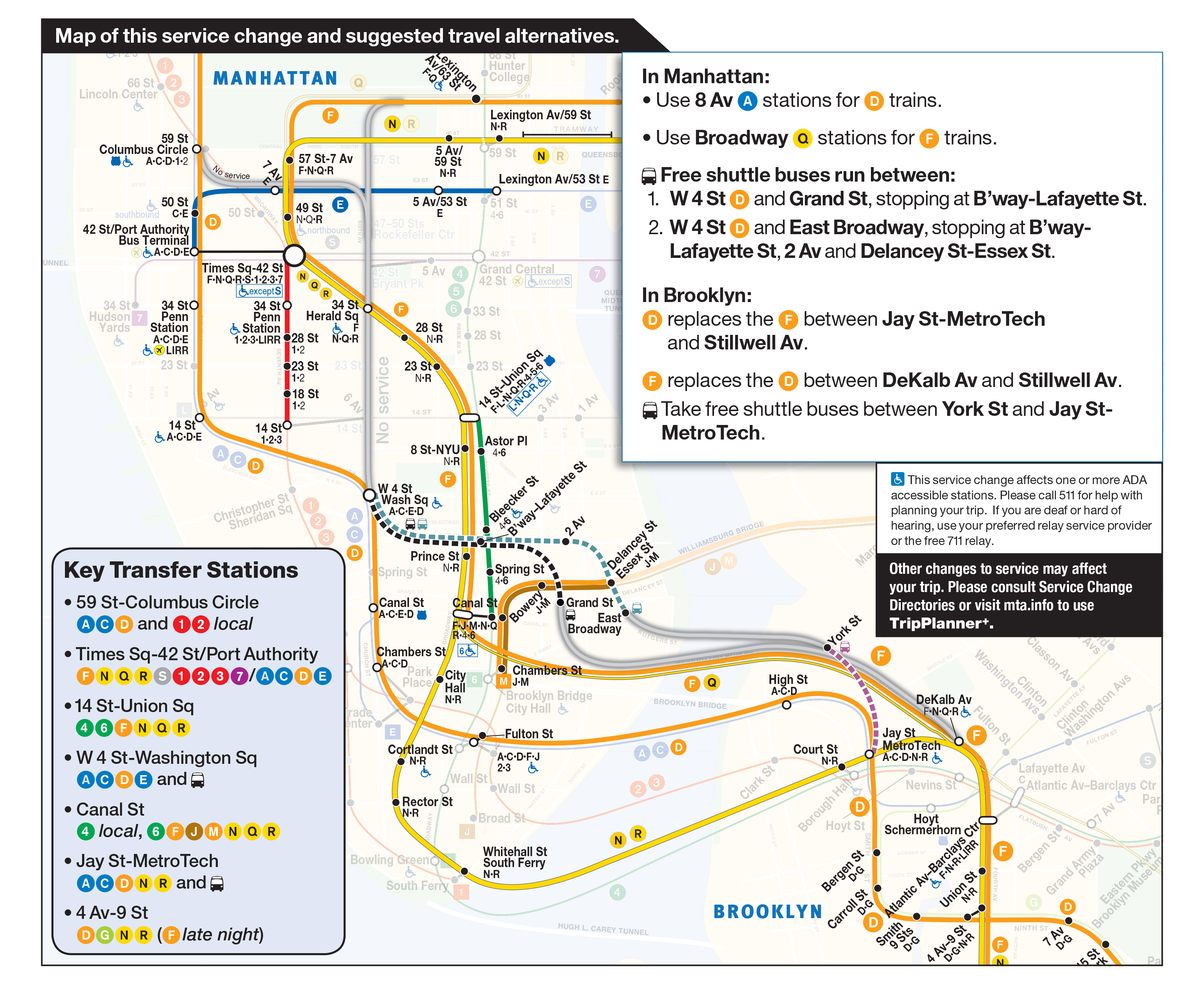 mta.info | WEEKEND DF on l train line map, new york f train map, mta r train map, new york train system map, bronx 5 train map, mta f train map, n r train map, mta e train map, ny city train map, subway e train map, new york city train map, l train subway map,