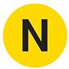 N_100px.png