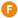 F line symbol
