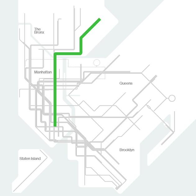 Transit Maps | Maryland Transit Administration
